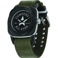 Buy Unisex Converse 1908 Premium Watch VR026-280 online