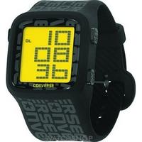 Buy Unisex Converse Scoreboard Alarm Chronograph Watch VR002-020 online