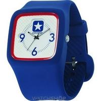 Buy Unisex Converse Clocked II VR030-405 online