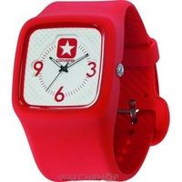 Buy Unisex Converse Clocked II VR030-660 online