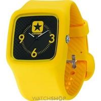 Buy Unisex Converse Clocked II VR030-900 online