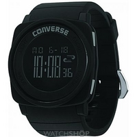 Buy Mens Converse Alarm Chronograph Watch VR034-001 online