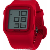 Buy Mens Converse Scoreboard Alarm Watch VR002-650 online