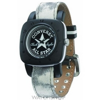 Buy Unisex Converse 1908 Premium Watch VR029-100 online
