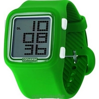 Buy Mens Converse Scoreboard Alarm Watch VR002-325 online
