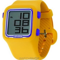 Buy Mens Converse Scoreboard Alarm Watch VR002-900 online