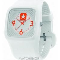 Buy Unisex Converse Clocked II VR030-100 online