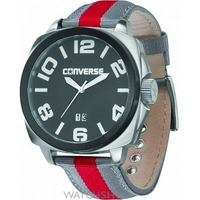 Buy Unisex Converse Watch VR036-065 online