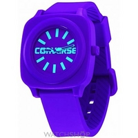Buy Unisex Converse Watch VR032-510 online
