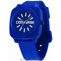 Buy Unisex Converse Watch VR032-410 online