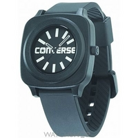 Buy Unisex Converse Watch VR032-001 online