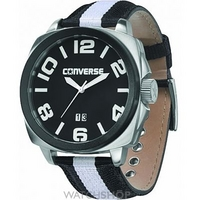 Buy Unisex Converse Watch VR036-005 online
