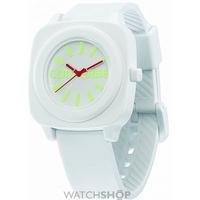 Buy Unisex Converse Watch VR032-100 online