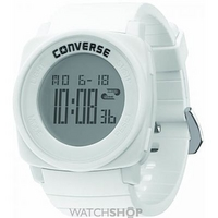 Buy Unisex Converse Chronograph Watch VR034-100 online
