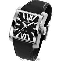 Buy Unisex TW Steel CEO Goliath 37mm Watch CE3004 online