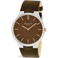 Buy Mens Kenneth Cole Watch KC1848 online