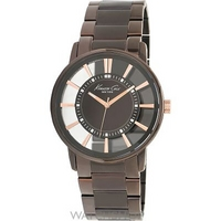 Buy Mens Kenneth Cole Watch KC9047 online