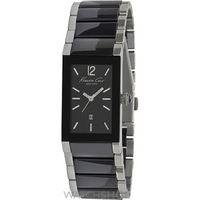 Buy Ladies Kenneth Cole Watch KC4740 online