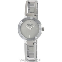 Buy Ladies Kenneth Cole Watch KC4787 online