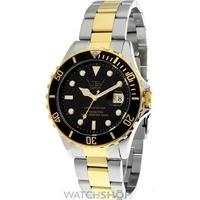 Buy Mens LTD Watch LTD-210501 online