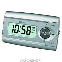Buy Casio Bedside Alarm Clock PQ-31-8EF online