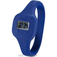 Buy Ladies Breo Reflex Watch B-TI-RFL11S online
