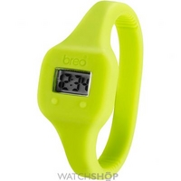 Buy Ladies Breo Reflex Watch B-TI-RFL5S online