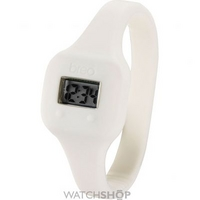 Buy Ladies Breo Reflex Watch B-TI-RFL8S online