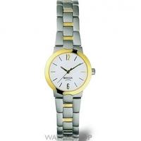 Buy Ladies Boccia Titanium Watch B3088-02 online
