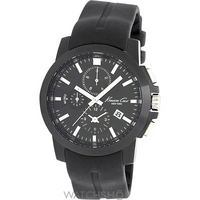 Buy Mens Kenneth Cole Chronograph Watch KC1844 online