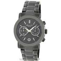 Buy Ladies Kenneth Cole Chronograph Watch KC4803 online