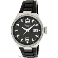 Buy Mens Kenneth Cole Watch KC4812 online