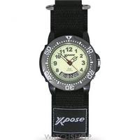 Buy Mens Sekonda Watch 3002 online