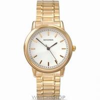 Buy Mens Sekonda Watch 3136B online