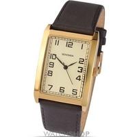 Buy Mens Sekonda Watch 3140 online