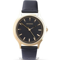 Buy Mens Sekonda Watch 3141 online