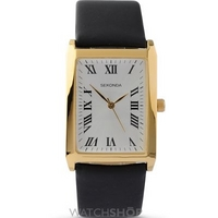 Buy Mens Sekonda Watch 3225 online