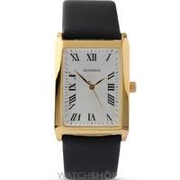 Buy Mens Sekonda Watch 3225 online