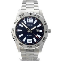 Buy Mens Sekonda Watch 3253 online