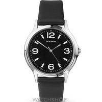 Buy Mens Sekonda Watch 3285 online