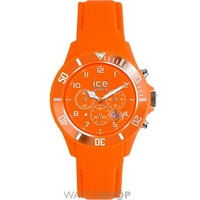 Buy Unisex Ice-Watch Matt Chrono Chronograph Watch CHM.FO.B.S.12 online