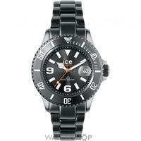 Buy Unisex Ice-Watch Ice-Alu Watch AL.AC.U.A online