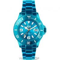 Buy Unisex Ice-Watch Ice-Alu Watch AL.TE.U.A.12 online