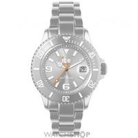 Buy Unisex Ice-Watch Ice-Alu Watch AL.SR.U.A.12 online