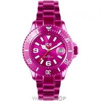 Buy Unisex Ice-Watch Ice-Alu Watch AL.PK.U.A online