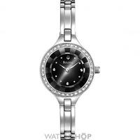Buy Ladies Bulova Watch 96L178 online