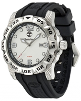 Buy Timberland stratham 13317JS-01 Mens Watch online
