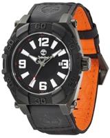 Buy Timberland Hookset 13321JSB-02 Mens Watch online