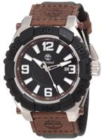 Buy Timberland Hookset 13321JSTB-02A Mens Watch online