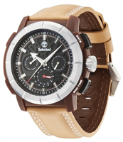 Buy Timberland Edgewood 13325JPBNS-02 Mens Watch online